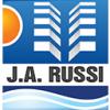 J.A Russi