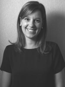 Larissa Alencar
